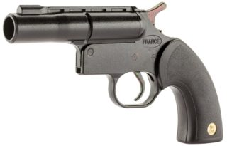 Pistolet-GC27-Noir