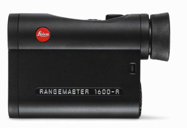 TELEMETRE Rangemaster CRF 1600