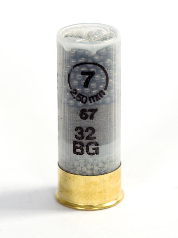 bourre grasse 32g