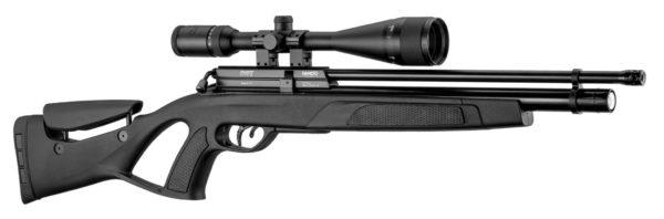 carabine-gamo-coyote-tactical