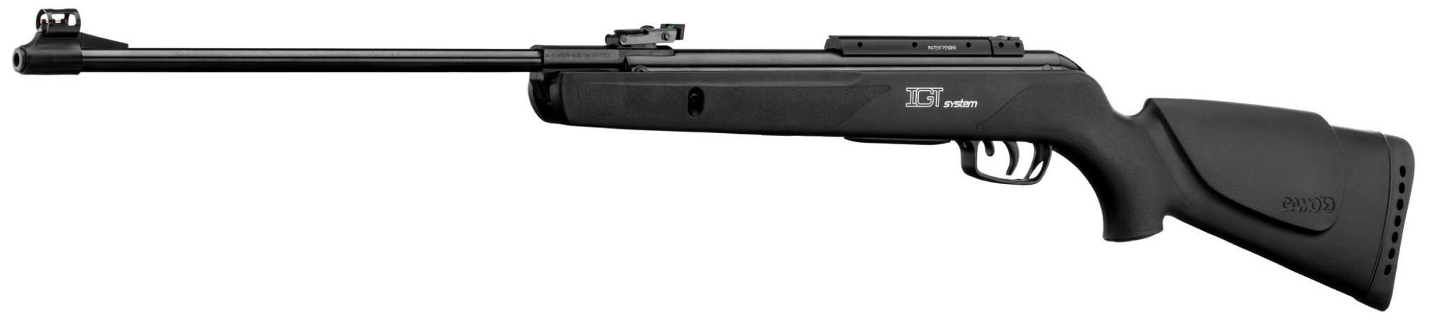 carabine-igt