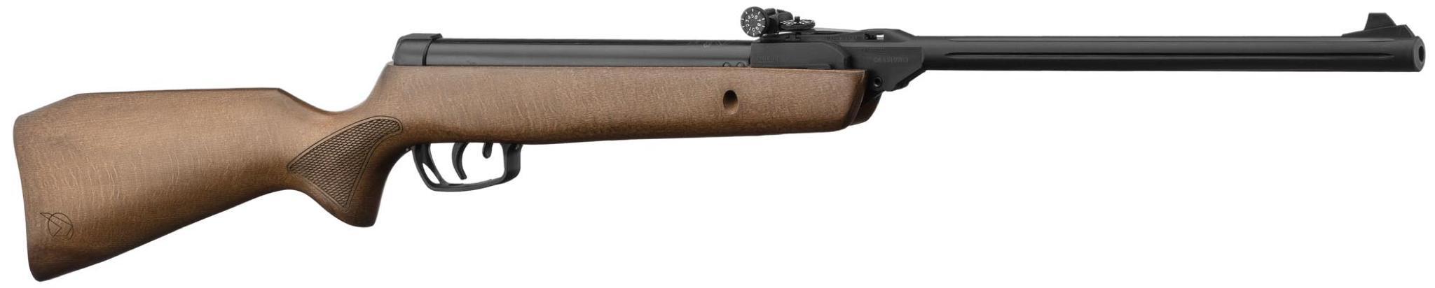 carabine-junior-hunter
