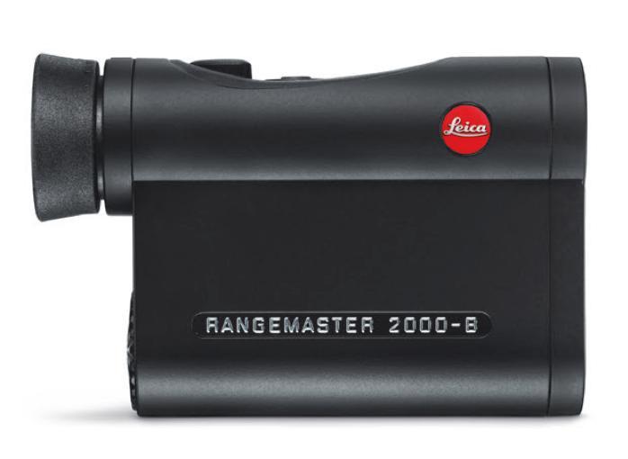 crf-2000b