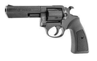 pistolet-chiappa-6mm