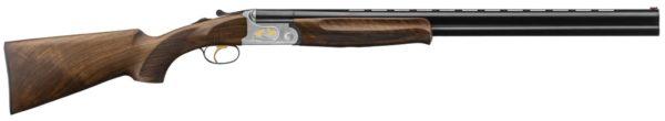 Fusil Fair Superpose 524