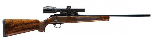 Carabine Rols